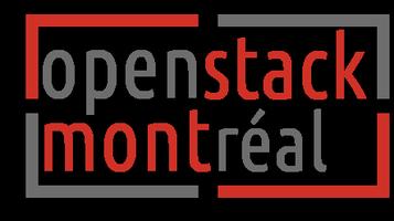 OpenStack Meetup – 17 Mars 2014