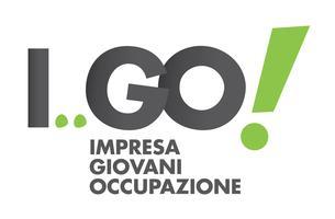 Progetto I-go! Percorso formativo  #dayone