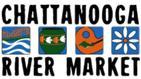 River Market: 9/6