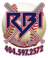RBI SPORTS ACADEMY--ACWORTH BASEBALL CAMP