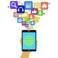 Social Media Strategies for Entrepreneurs