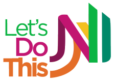 PVN Belfast logo