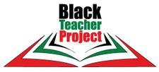 Black Teacher Project logo