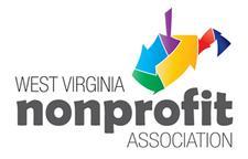 West Virginia Nonprofit Association logo