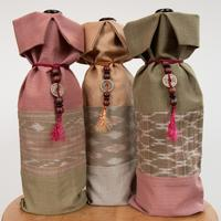 TAMMACHAT Natural Textiles' ETHICAL GIFT SHOW - Halifax