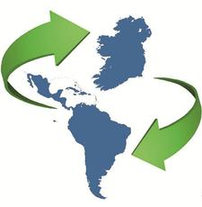 LatinAmerica.ie logo