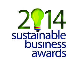 Business Coalition, Inc.'s 6th Annual Sustainable...