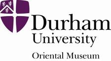 The Oriental Museum logo
