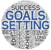 Dream Big-Build a Path to Success -  May 21, 2014