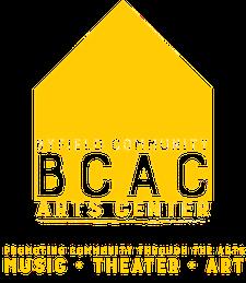 Byfield Community Arts Center logo