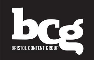 Bristol Content Group Meet Up