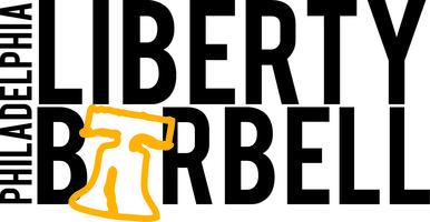 2014 Liberty Barbell Classic
