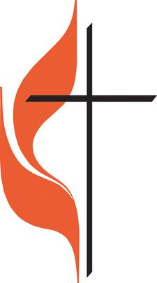 the United Methodist Church - Western NC Conference logo