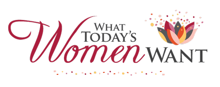 What Today's Women Want Expo VIP Breakfast
