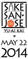 Sake San Jose 2014