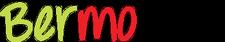 Bermotech Limited logo