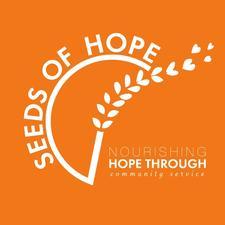 Seeds of Hope Inc. logo