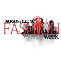 Jacksonville NC Fashion Week