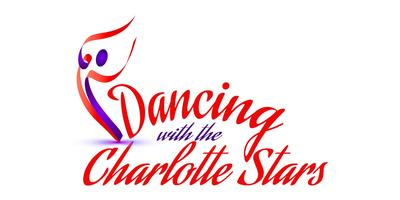 Dancing with the Charlotte Stars 2019: An Evening at a Vegas Show