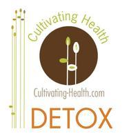 Detoxify: Spring into a Healthy New You!