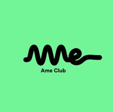 AME Club logo