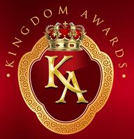 Kingdom Awards presents The 2014 Women of God Reign