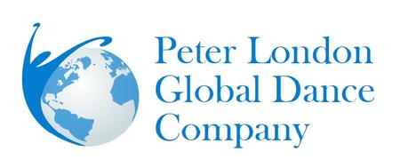 "Peter London Global Dance Company ""Emerging CHOREOGRPAHERS..."