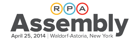 The RPA Assembly