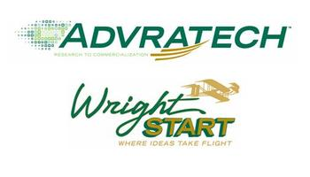 "Advratech Wright Start ""Boot Camp"""