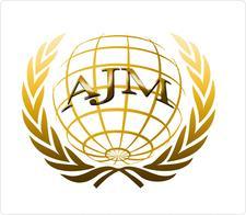 AL Jones Marketing  logo