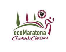 Comitato Ecomaratona Chianti Classico logo