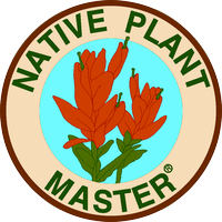 Gardening with Native Plants - Tuesday, Sept. 9, 2014,...