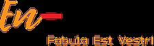 EnHyphen Pte Ltd logo