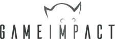 Game Impact logo