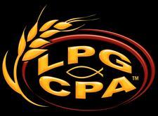 Lisa P. Gill, CPA, PC logo