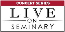 Live on Seminary logo
