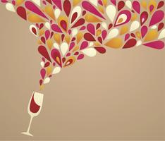 Discover Your Wine Style