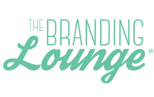 The Branding Lounge