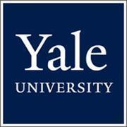 Yale Entrepreneurs & Investors Conference