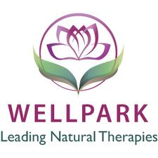 Wellpark College Of Natural Therapies logo
