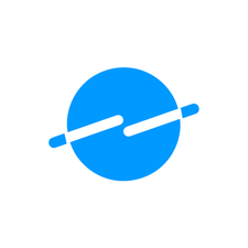 jollyclick logo