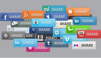APA   SD presents: Social Media Marketing Roundtable...