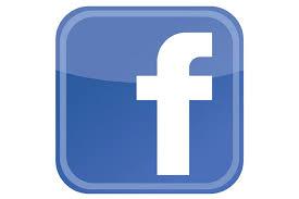 NL - Opleiding: Haal meer uit Facebook voor uw...