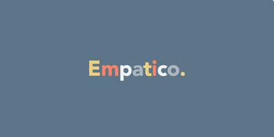 How to Ace Your First 6 Months as a New by Empatico PM...