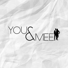 You and Mee logo
