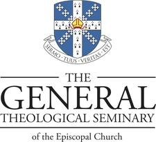 The General Theological Seminary logo