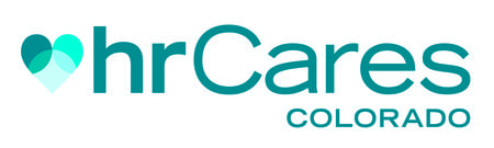 hrCares Colorado - Volunteer/Networking at The...