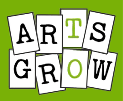 Learn How Arts to Grow Helps Children Love Learning