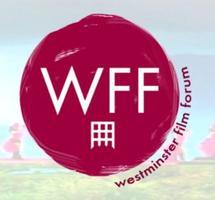 Westminster Film Forum. Closing Ceremony (Awards...