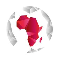 AfricArena logo